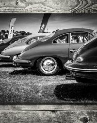 Photos Porsche 356