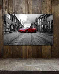 Photos Porsche GT4
