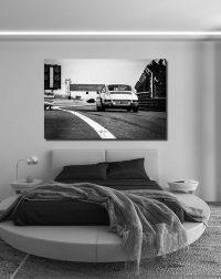 Photographies Porsche 911