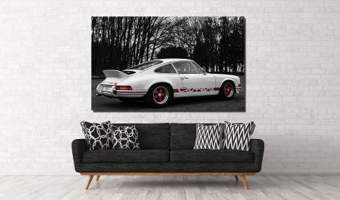 Photographie-Porsche-Carrera-RS