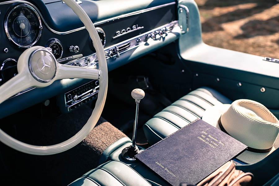 Deco pour voiture interieur for Deco interieur voiture