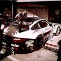Porsche 997 GT3 in the Box