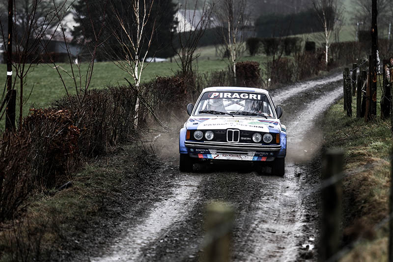 Tableau Photo Déco BMW