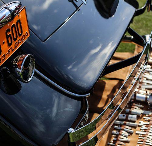 Tableaux Toiles Déco Rolls Royce