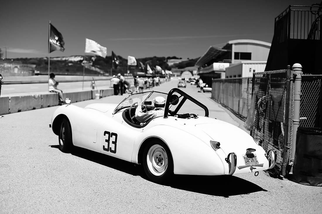 Photos de voitures noir blanc cars and roses - Image de vieille voiture ...