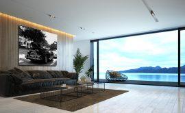 Idées originales pour la décoration d'intérieur